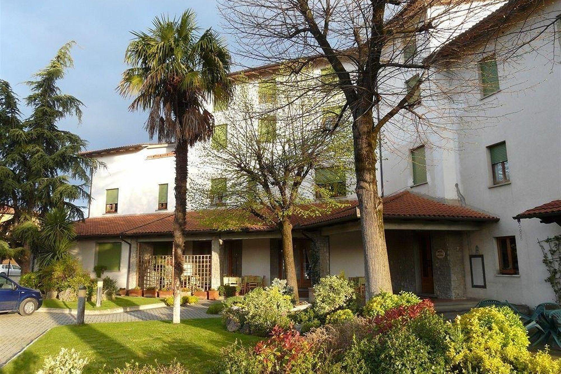 Hotel-La-Piccola-Stazione-photos-Exterior